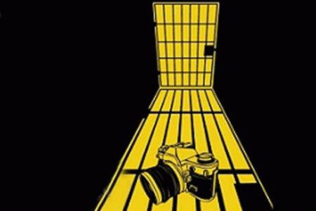 Nobel ödüllü yazarlardan Türkiye'ye: İfade özgürlüğü üzerinde 'ağır bir baskı' var