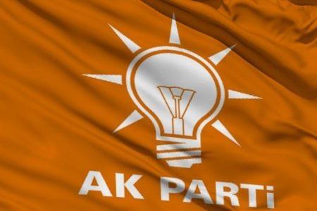 AKP'li dört eski bakana 'Cemaat' soruşturması!