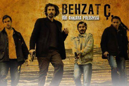 Kanal D'ye Behzat Ç. sorusu: Korkuyor musunuz?