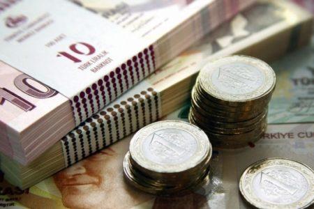 Türkiye, 'ekonomiye güven'de 8 yıl geri gitti