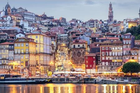 """Türkiye'deki Yahudiler Portekiz'e """"kaçıyor"""""""
