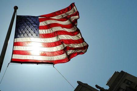 ABD ve AB, referandum sonucunu kabul etmek için AGİT raporunu bekliyor