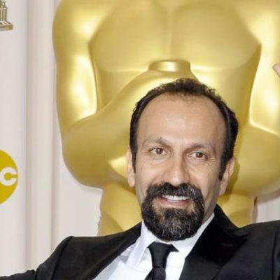 Trump'ın kararı nedeniyle Oscar'ı boykot eden İranlı yönetmenin filmi Oscar aldı