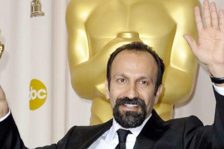 Oscar'a aday olan İranlı yönetmenin ABD'ye giriş izni yok