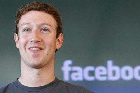 Mark Zuckerberg'ten Trump'a: Üzüntü ve kaygı duyuyorum