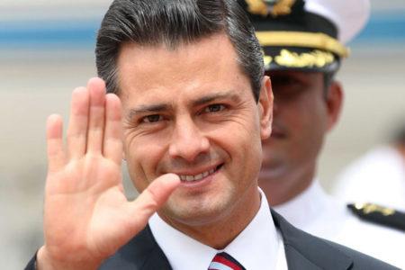 Meksika Başbakanı Trump'ın sözlerinden sonra Washington ziyaretini iptal etti