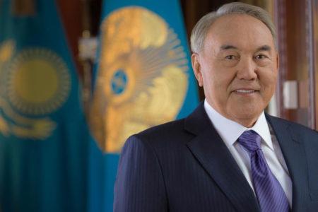 Kazakistan başkanlık sisteminin yetkilerini azaltıyor