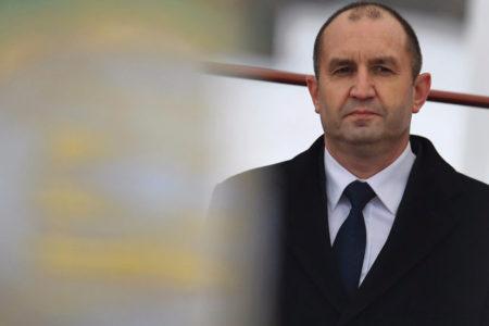 Bulgaristan'da parlamento feshedildi erken seçime gidiliyor