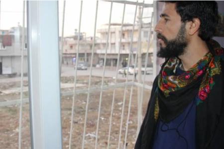 Ahmed Arif'in şiiri 'örgüt propagandası' sayıldı