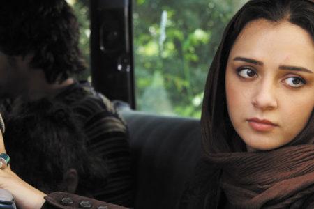 İranlı oyuncudan Oscar ödül törenine Trump boykotu: Vize yasağı ırkçılıktır!