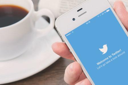 Twitter yeni keşfet özelliğini duyurdu