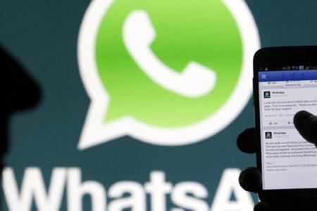 'Gizli' WhatsApp mesajlarınızı okuyabilirler