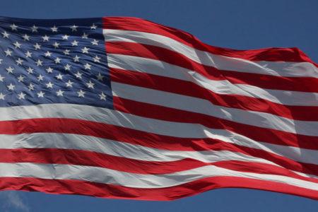 ABD ekonomisinden kötü haber: Son üç yılın en yavaş büyümesi gerçekleşti