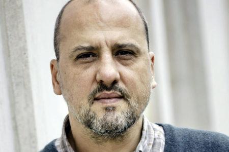 Erdoğan, tutuklu gazeteci Ahmet Şık'ın kitabını delil olarak göstermiş!
