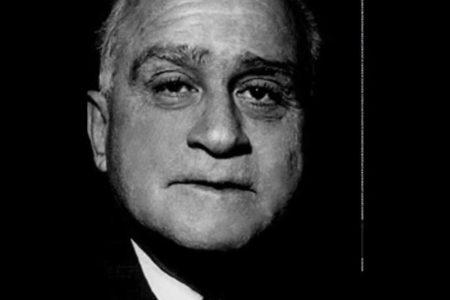 Ahmet Hamdi Tanpınar'ın yayımlanmamış iki kitabı 'bulundu'