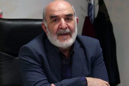 Taşgetiren: FETÖ operasyonlarının siyasi faturası tahmin edilenden çok daha derin olacaktır