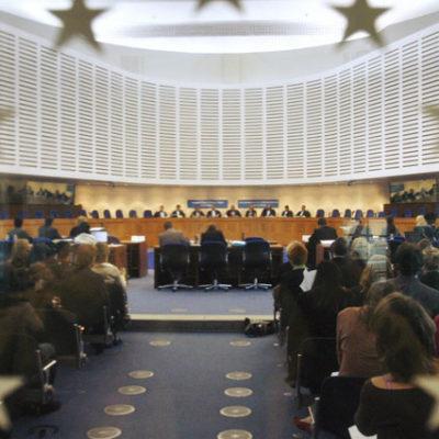 AİHM'in 'KHK mağdurları' kararı hukuki mi, siyasi mi?