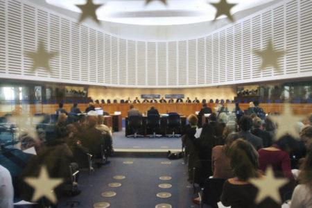 Türkiye'den saatte bir ihlal: AİHM'e yapılan başvurular dörde katlandı