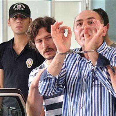 Ali Fuat Yılmazer: Oda TV soruşturmasına Erdoğan'ın talimatıyla başladık