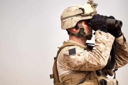 ABD, Menbiç'e asker gönderiyor