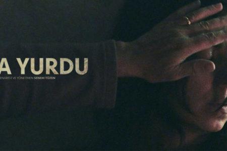 'Ana Yurdu', Türkiye sineması ödüllerine 8 kategoride aday gösterildi