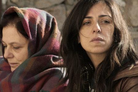 SİYAD ödülleri açıklandı: 'Ana Yurdu' beş dalda ödül kazandı