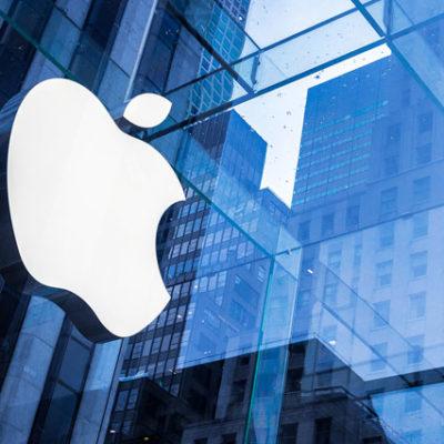 Apple Türkiye için aynı anda 14 iş ilanı yayınladı