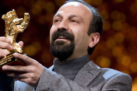 Oscar'ı boykot eden İranlı yönetmen: Benim ülkemdeki bağnazlar da aynılar