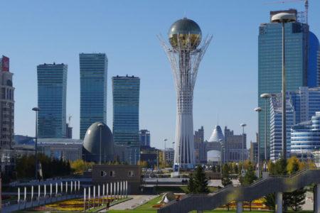 Rusya'dan Esad'a sert tepki: Zirvede atmosfer gergin