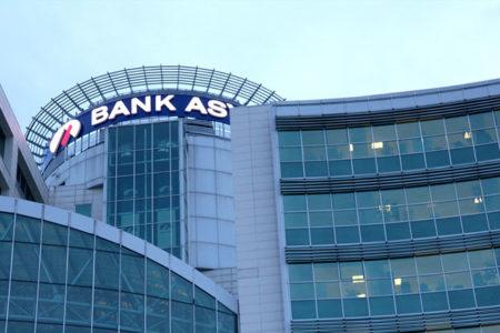 TMSF'nin el konulan Bank Asya'ya atadığı yöneticiler KHK ile görevden alındı