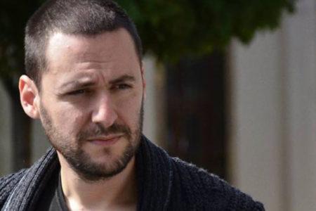 BirGün yazarı Barış İnce serbest bırakıldı