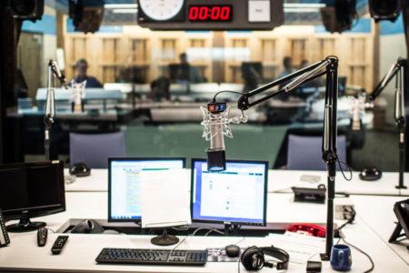 TMSF, KHK ile kapatılan medya kuruluşlarının mallarını satıyor
