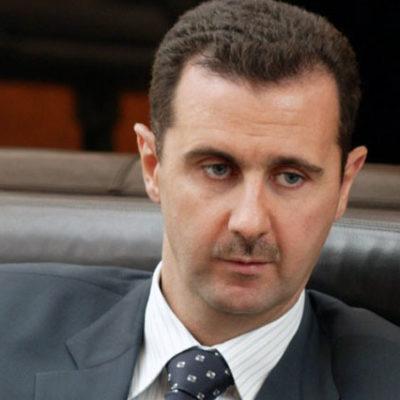 Suriye Hükumeti esir takasına hazır