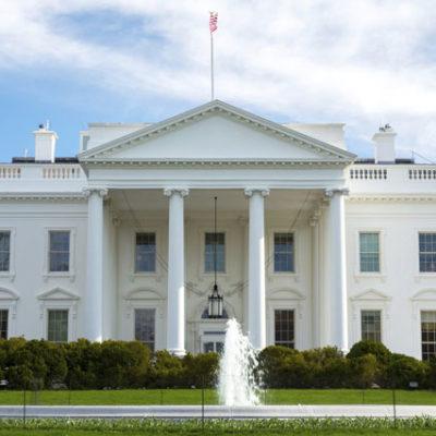 Trump'tan tebrik, bakanlık ve sözcüden 'AGİT raporu' çıkışı