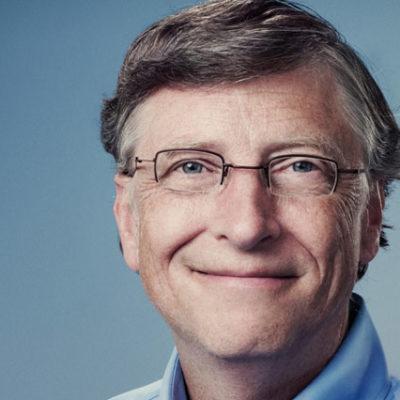 Bill Gates kendi akıllı şehrini kuruyor