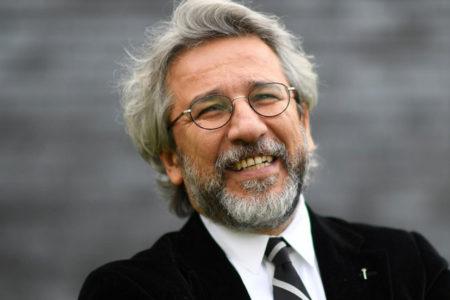 Fatih Altaylı: Can Dündar'ı elinizden kaçırmanın cezasını bu iyi insanlara çektirmeyin