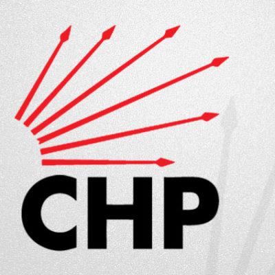 CHP: 2 buçuk milyon oya itiraz ediyoruz