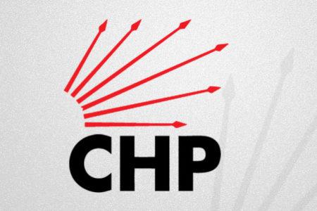 CHP'nin tüm yurtdışı progrmaları iptal edildi