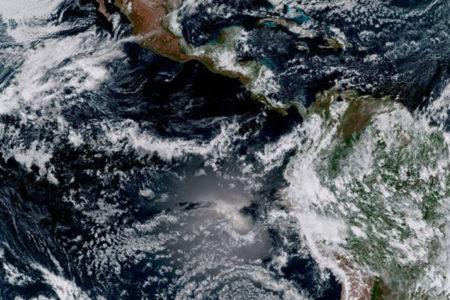 Atmosferdeki karbon miktarının artması dünyanın sonunu getirebilir