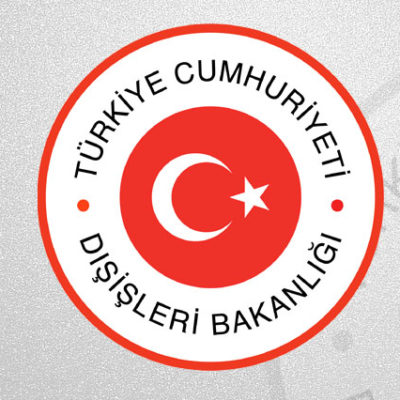 Türkiye'den Alman Büyükelçi'ye hem sözlü hem de yazılı nota