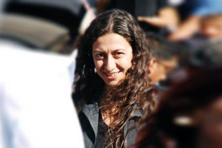 Polisten gözaltınaki gazeteciye tehdit: Seni burada asarım!