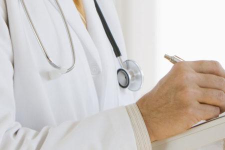 SGK ile anlaşmalı özel hastanede muayene olmanın bedeli 18 lira oldu