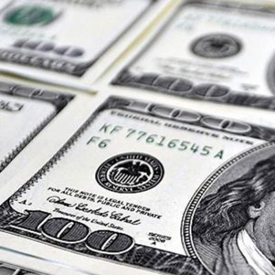 Dolar 3.80, Euro 4.05 lirayı aştı