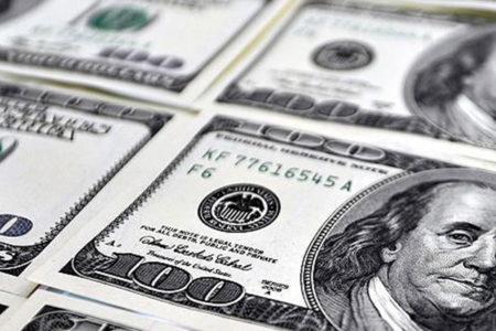 Dolar 3.68, euro 3.93 seviyesinde güne başladı