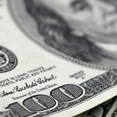Dolar 3,53, Euro 4,13 liradan güne başladı