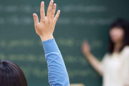 """""""Öğretmen atamaları Şubat ayına yetişmez"""""""