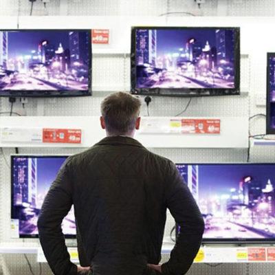 Elektronik ürünlere yüzde 15'e varan zam yapıldı