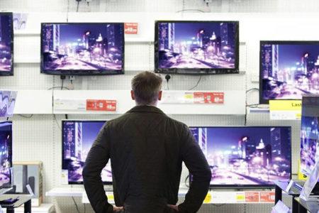 Türkiye, günlük televizyon izleme oranıyla dünya lideri
