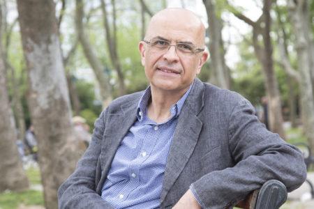 Enis Berberoğlu hakkında müebbet hapis cezası istendi