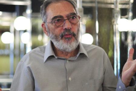 Mahçupyan: Siyasetin gölgesinde kalan bir yargı ile Gülencilerin iadesi mümkün değil